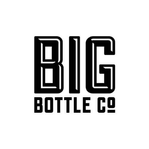 Big Bottle Co.
