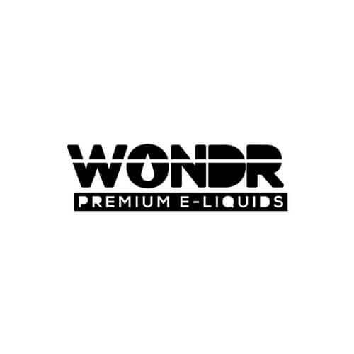 Wonder Premium E Liquids