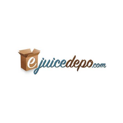 eJuicedepo.com