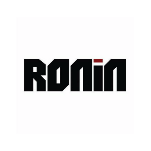 Ronin Vape Co.