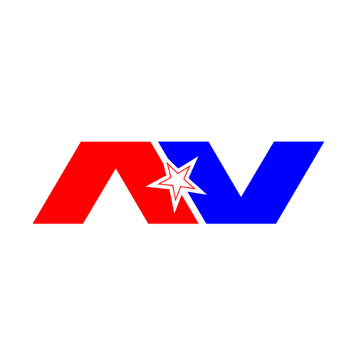 Avid Lyfe Inc.