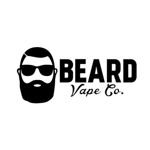 Beard Vape Co E-Liquids