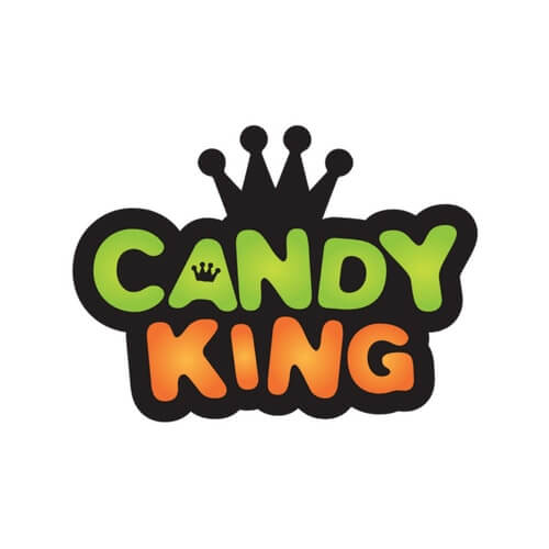 Candy King E Juice