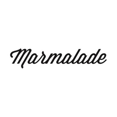 Marmalade eJuice