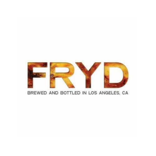 FRYD E-Liquid