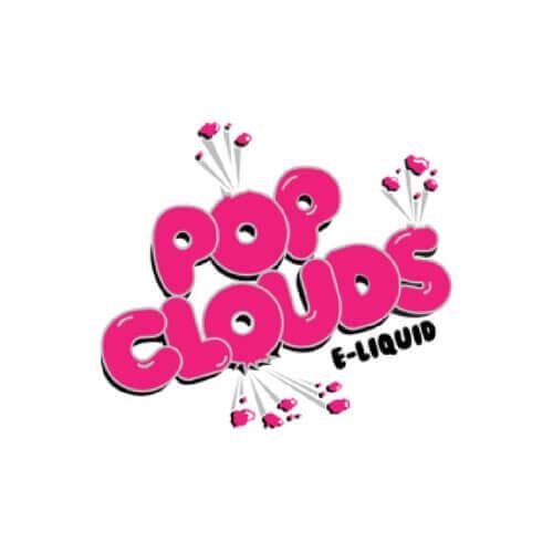 Pop Clouds E-Liquid