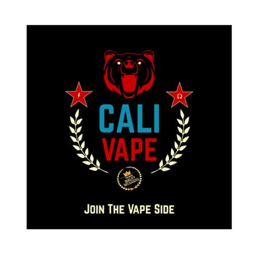 Cali Vape