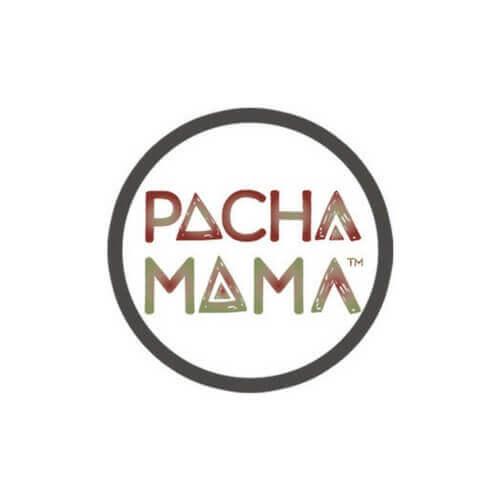 Pacha Mama E Juice