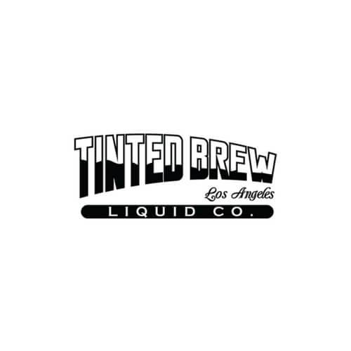Tinted Brew E-Liquid