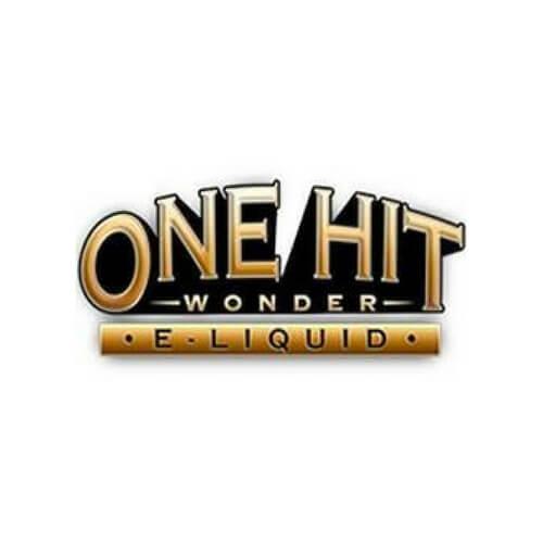 One Hit Wonder E-Liquid