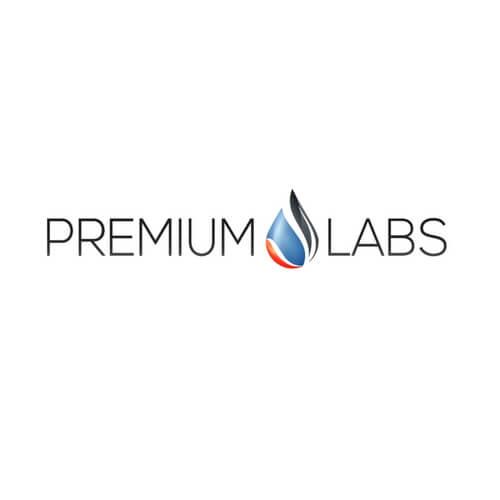 Premium Labs