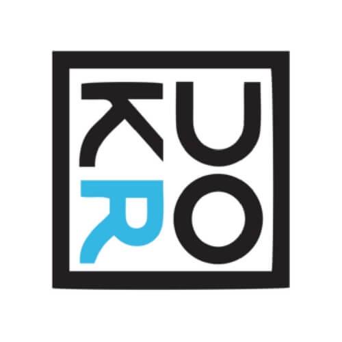 Kuro.NY