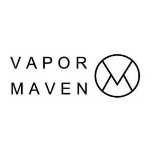 Vapor Maven