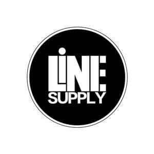 Line Supply