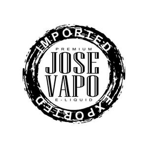 Jose Vapo E-Liquid