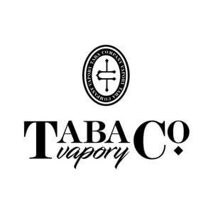 TabaCo Vapory