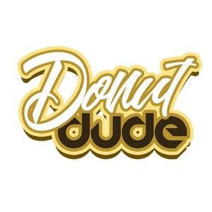 Donut Dude E-Juice