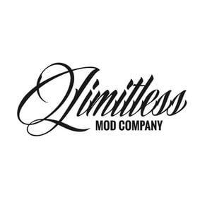 Limitless Mod Co.