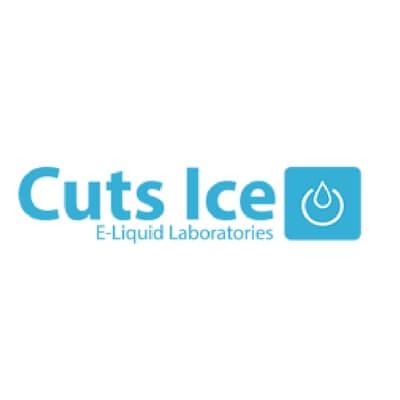 Cuts Ice