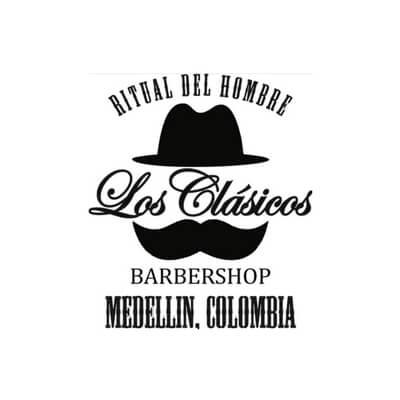 Los Clasicos Barbershop