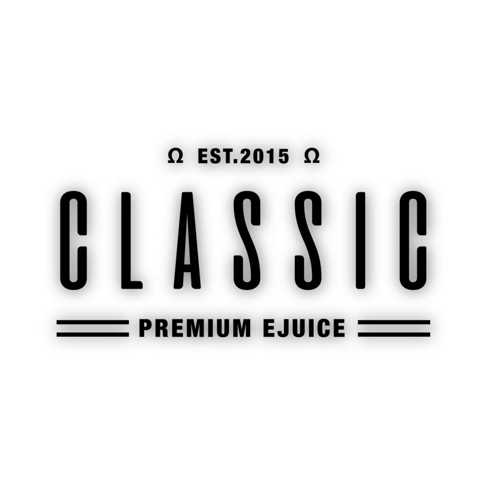 Classic E-Juice