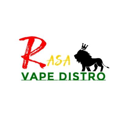 Rasa Vape Distributors