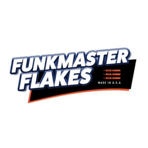 Funkmaster Flakes eJuice