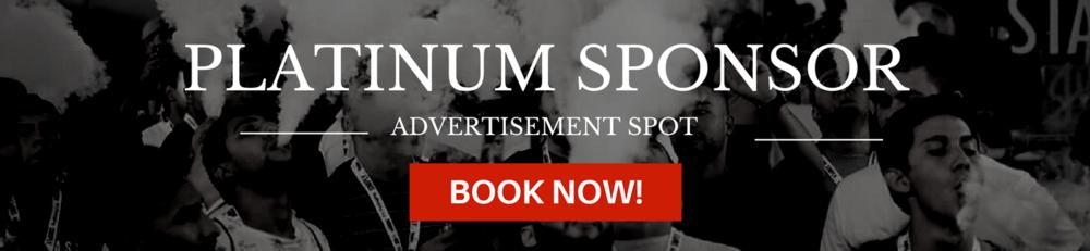 VSA_platinum_sponsor_ad_spot.png