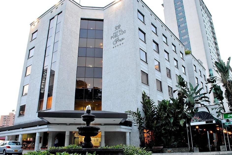 HOTEL_POBLADO_PLAZA.jpg