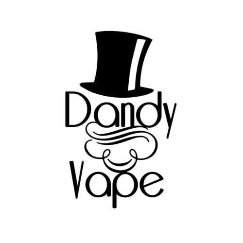 Dandy Vape