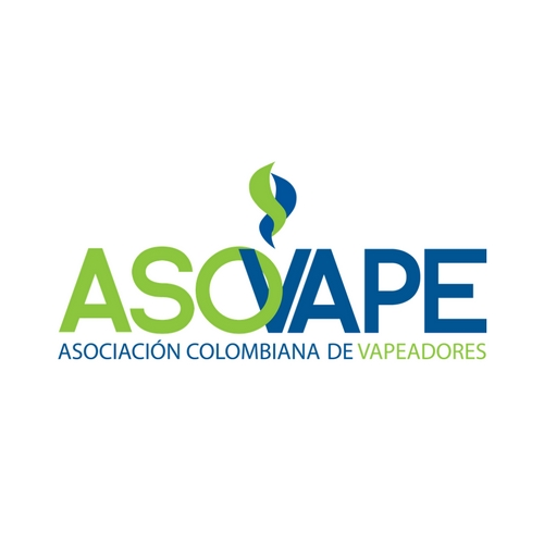 Asovape