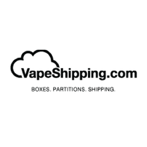 Vapeshipping - Peabody, Massachussets