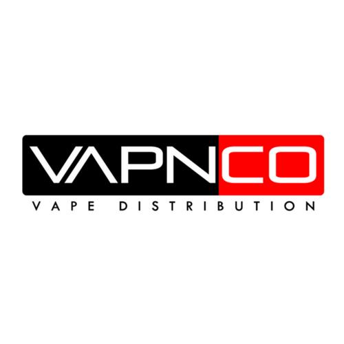 VAPNCO Distribution