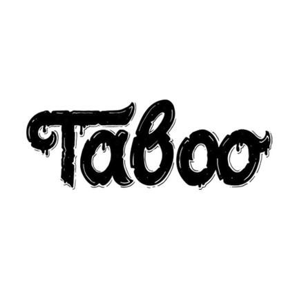 Taboo eLiquid