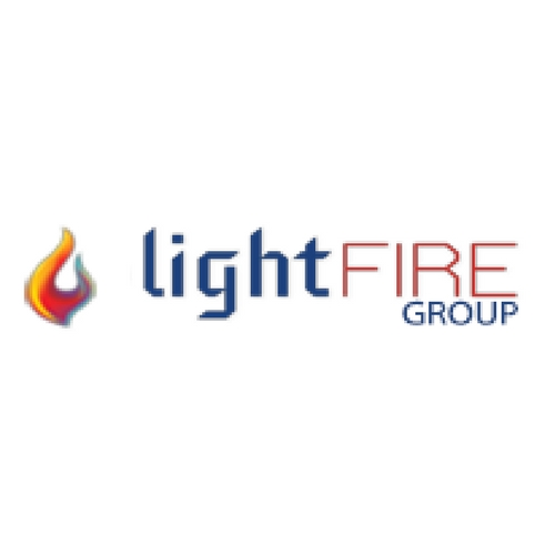Light Fire Group