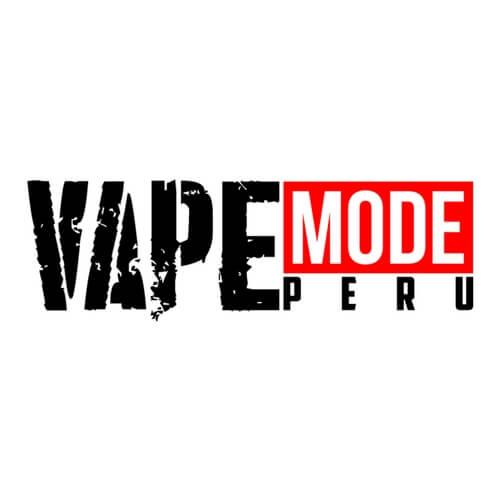 Vape Mode Peru