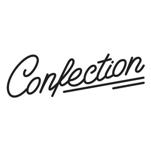 Confection Vapor
