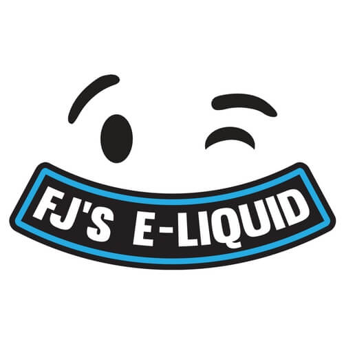 FJ's E-Liquid