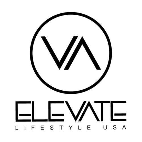 Elevate Lifestyle USA