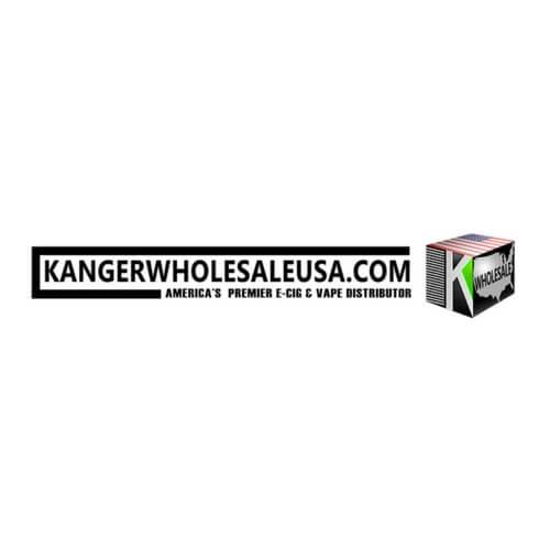 Kanger Wholesale