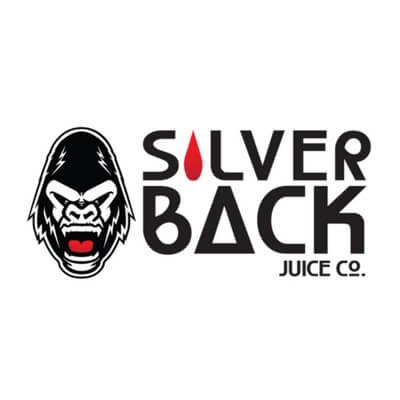 Silverback Distro