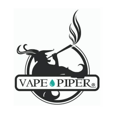 Vape Piper