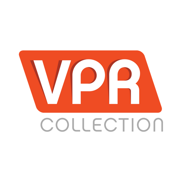 VPR Collection