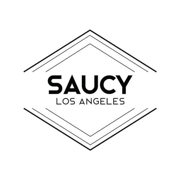 Saucy Los Angeles