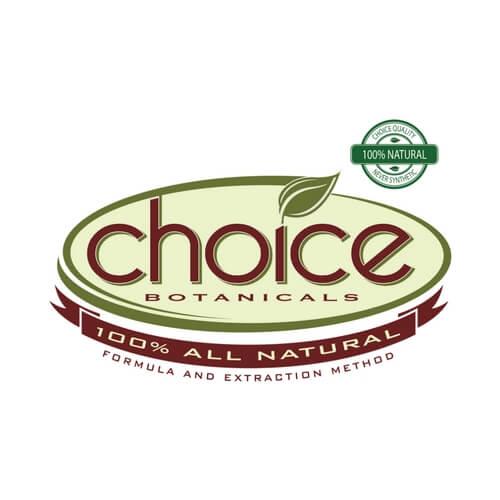 Choice Botanicals