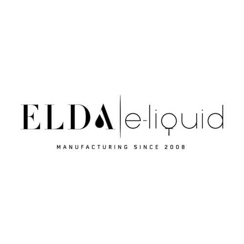 Elda E-Liquid