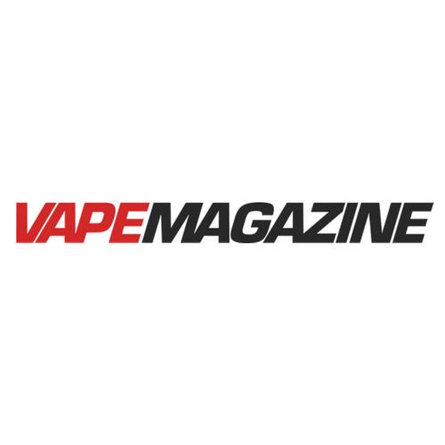 Vape Magazine