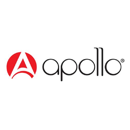 Apollo Ecigs