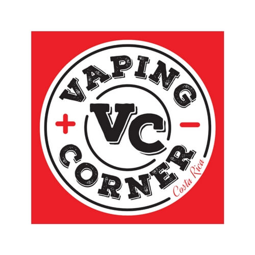 CR Vaping Corner