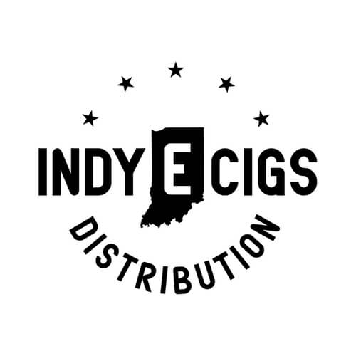 Indy Ecigs